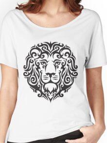 TribalLion Women's Relaxed Fit T-Shirt