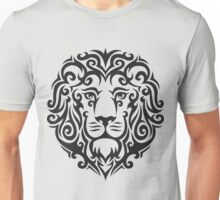 TribalLion Unisex T-Shirt