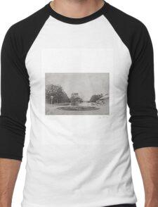 Gruga Park T-Shirt