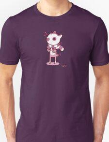 Lemur Chic T-Shirt