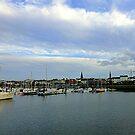 Bangor by Fara