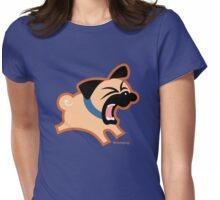 Tugg (Un)Bark!  T-Shirt