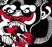 Conor McGregor - [Gorilla] Sticker