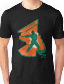 Marks day of Glory Unisex T-Shirt