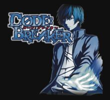 codebreaker rei ogami 6 anime design 2 by tylerlions777