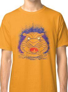 Tiger Cave Classic T-Shirt