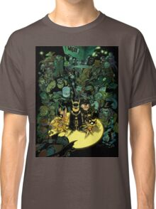 Lil' Bats Classic T-Shirt