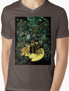Lil' Bats T-Shirt