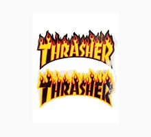 Thrasher Double Classic T-Shirt