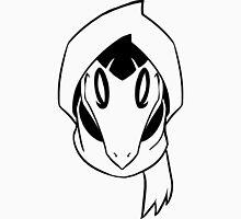 Lizard Logo Unisex T-Shirt