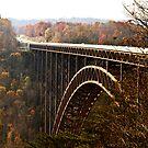 Bridge by BlinkImages