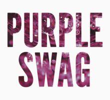 A$AP Rocky - Purple Swag lean by feelngevaporatd