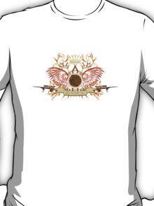 Mormor Shirt T-Shirt