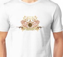 Mormor Shirt Unisex T-Shirt