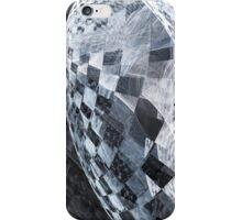 Go Ask Alice iPhone Case/Skin