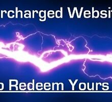 nh web design by rechargedbiz