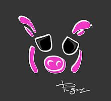 Pig Signature Downtown L.A by DRPupfront
