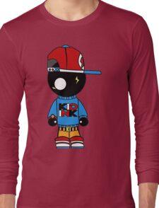 Kid Ink Long Sleeve T-Shirt