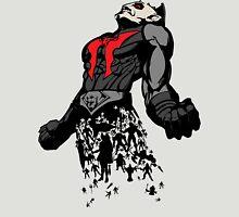 Horde Rising Unisex T-Shirt