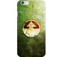 Souther Confederacy iPhone Case iPhone Case/Skin