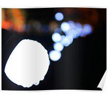 lights... Poster
