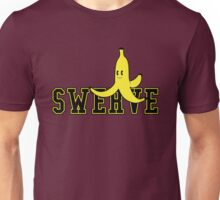 Banana Bread Unisex T-Shirt
