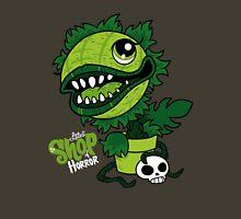 Littlest Shop Of Horror Unisex T-Shirt