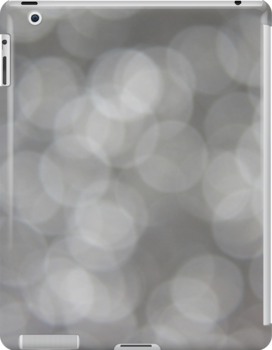 Pixie Dust VI by GalaxyEyes