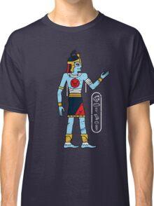 Mummy Ra Classic T-Shirt