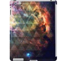Explore II iPad Case/Skin