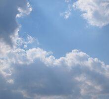 Sky peak by rbs247