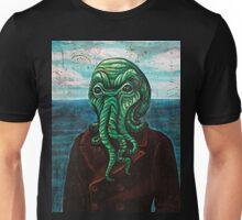 Man from Innsmouth T-Shirt