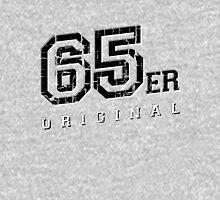 65er Original Unisex T-Shirt