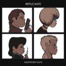 Replicantz by Ratigan