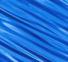 Blue Nectar by Ra12
