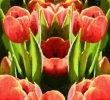 Tulips           (EH) Sticker