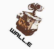 Wall.E T-Shirt Unisex T-Shirt
