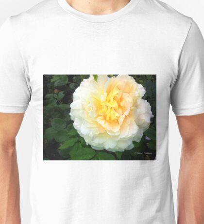 Memories of Summer Unisex T-Shirt