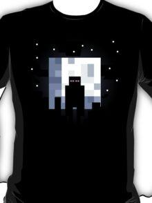 Every step you take T-Shirt
