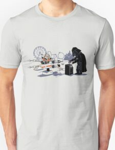 FAMILY DAY T-Shirt