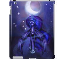 Umbra iPad Case/Skin