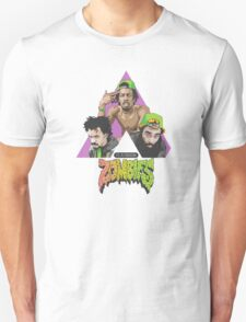 flatbush zombies 1 T-Shirt