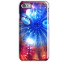 Chihuly Glass Magic iPhone Case/Skin