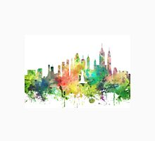 New York City, New York skyline SP Unisex T-Shirt