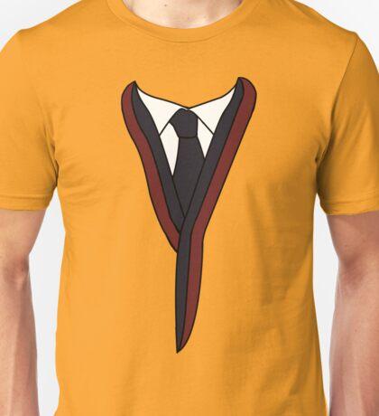 Q's cardigan Unisex T-Shirt