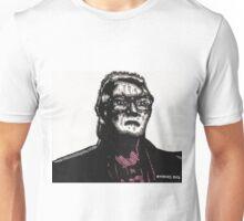 BRICK TOP Unisex T-Shirt