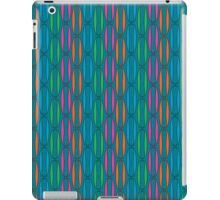 Links iPad Case/Skin