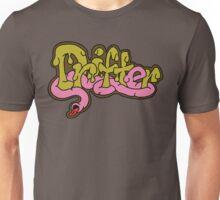 Drifter Colon 2 Unisex T-Shirt