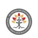 Gym Wear for Yoga and Meditation by springwoodbooks