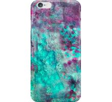 Live outside the box iPhone Case/Skin